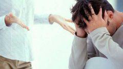 Dùng thuoc dieu tri viem gan B có thể gây rối loạn tâm thần