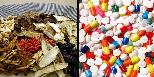 Nên dùng thuốc điều trị viêm gan B Đông y hay Tây y?